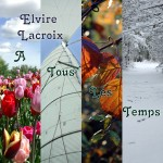 Elvire Lacroix