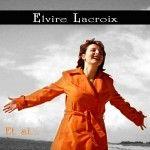 Elvire Lacroix Et Si 2005